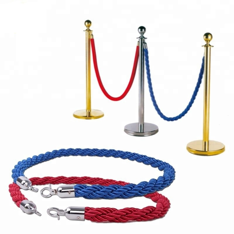Rope stand  100cm- 20 Gel