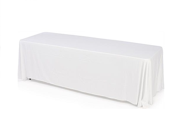 Catering table-cloth 325cm X 215cm - 20 GEL.